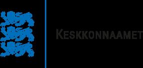 logo-keskkonnaamet