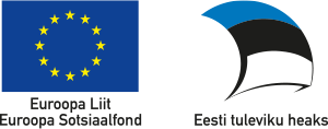 logo-sotsiaalfond