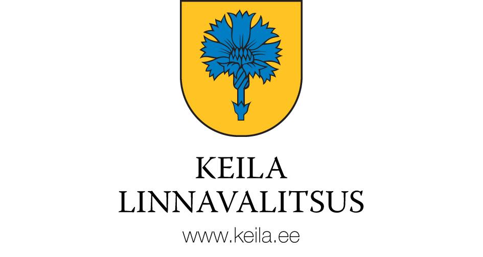 logo_keila.jpg