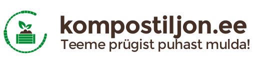 logo-valge2.png