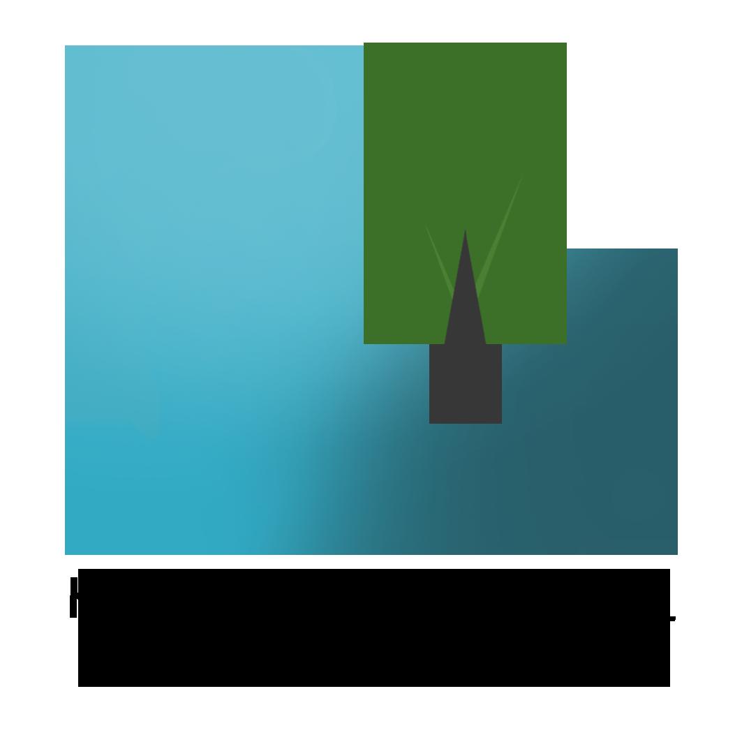 kn2019_logo.png