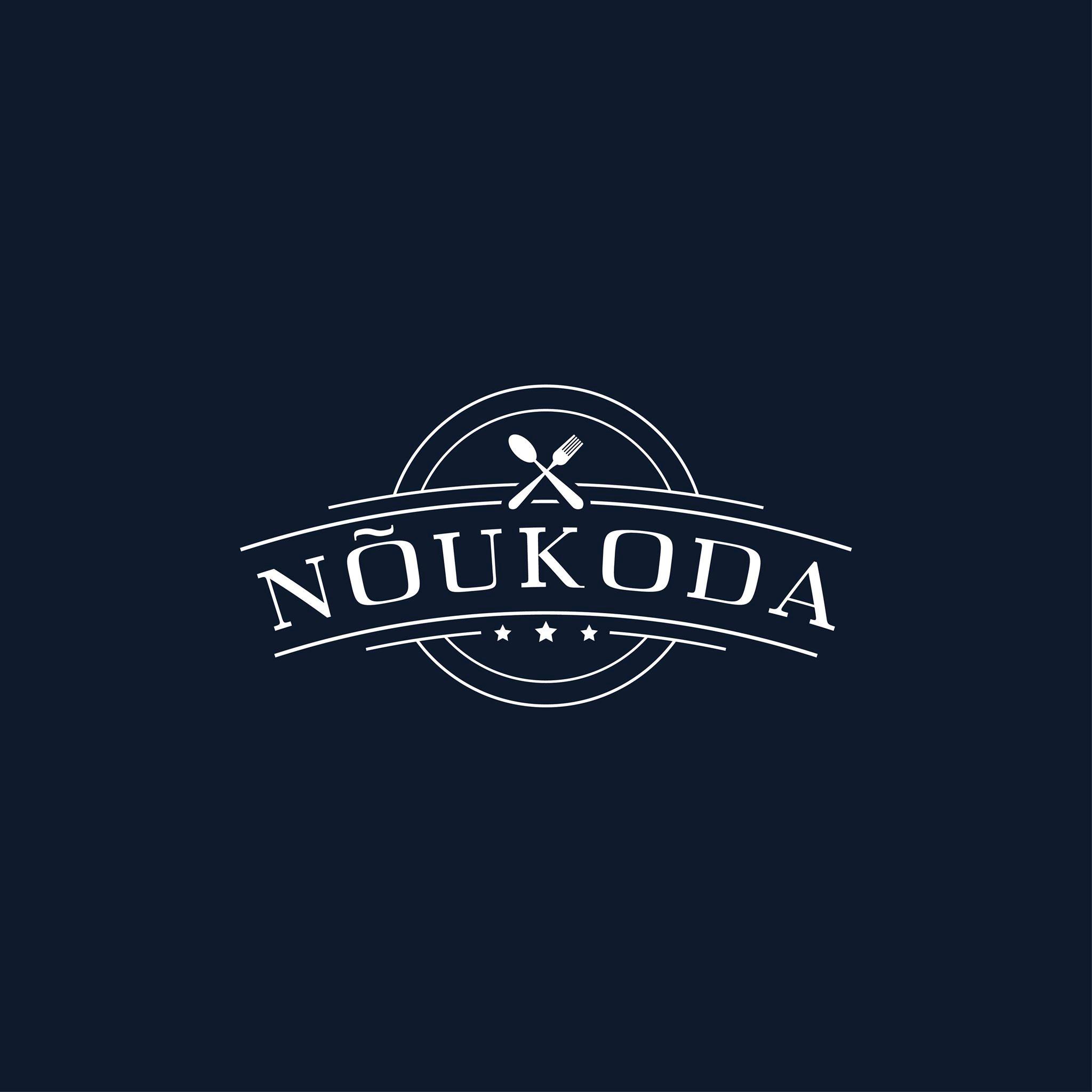 noud_logo1.jpg