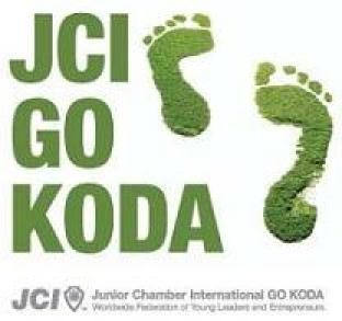 jci_logo1.jpg