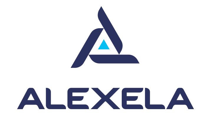 alexela_logo_veritkaal.png
