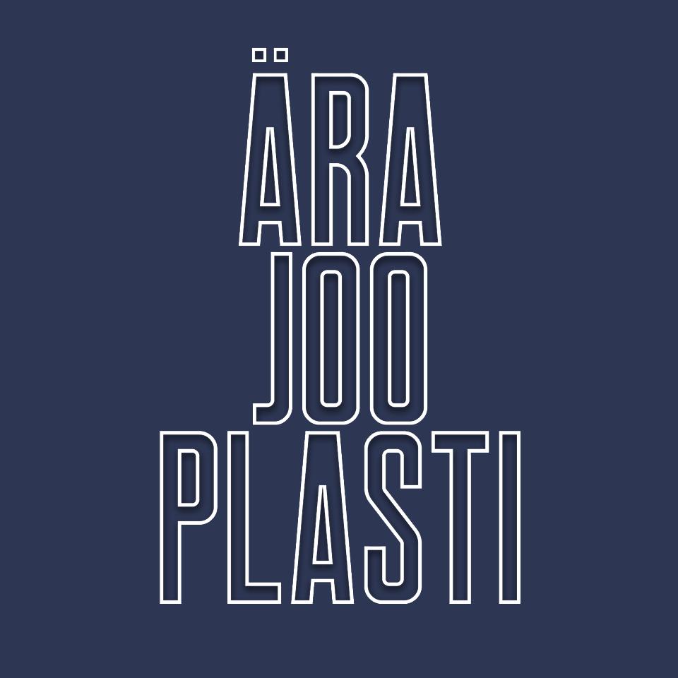 plast_logo.png
