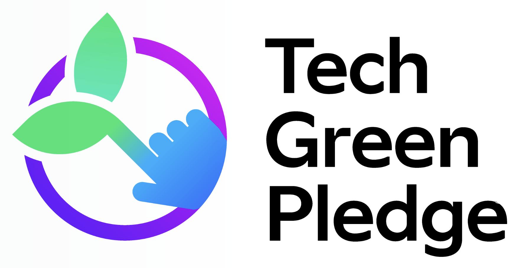 tgp-logo_1.png