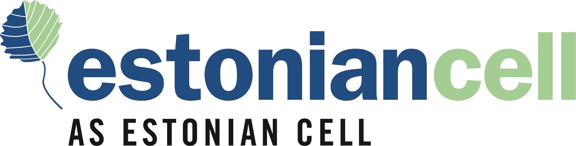 estoniancell_logo.jpg