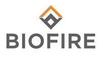 biofire_1-1.png
