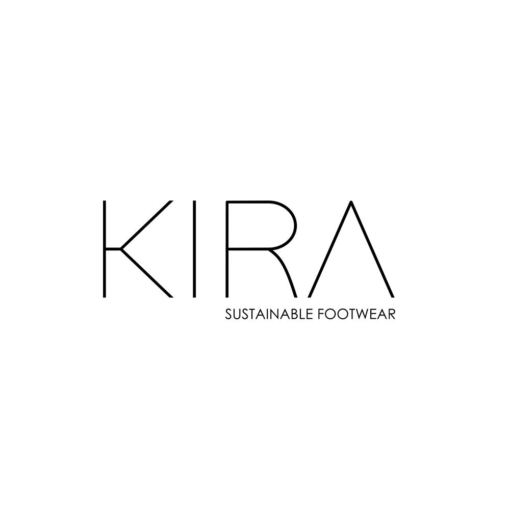 kira_fb_logo.png