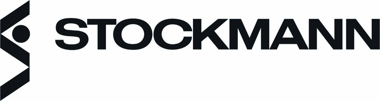stockmann-logo-must.jpg