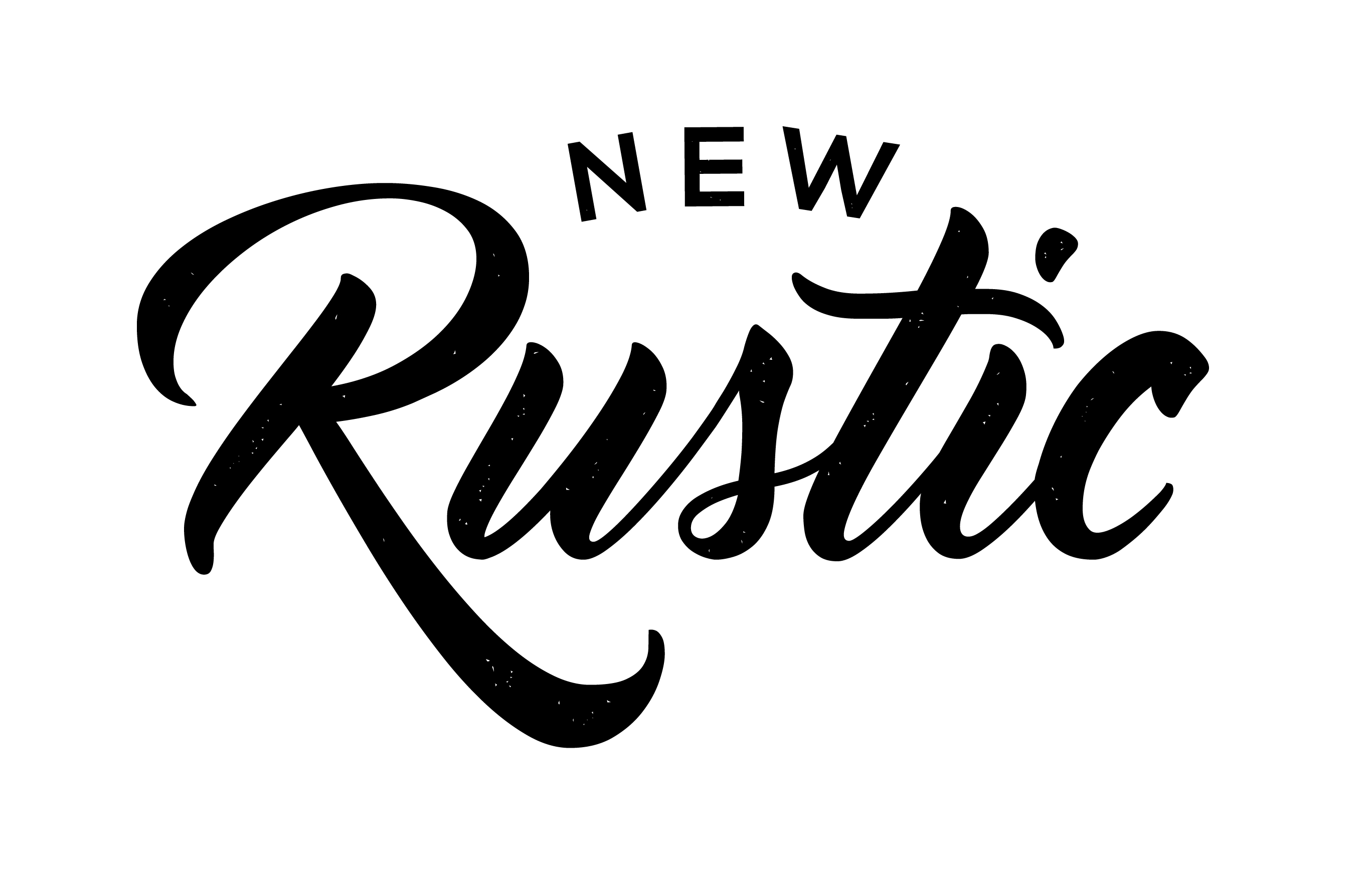 new-rustic_logo_sotsmed.jpg