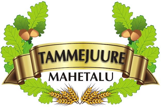 tammejuure-mahetalu-logo.jpg