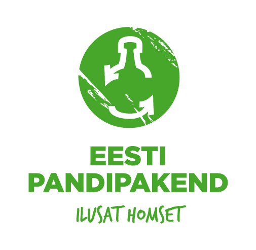 pandipakend_logo_rgb_vertikaal_slogan_colour.jpg