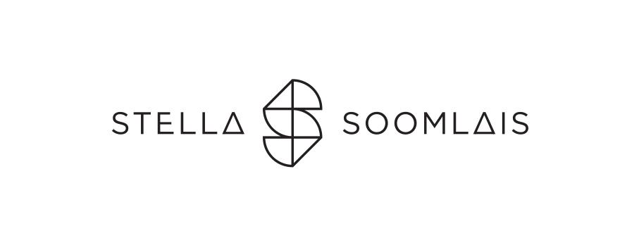 stella_soomlais_logo_2015.jpg