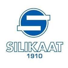 silikaat_logo.jpg