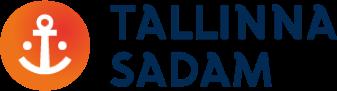 ts-logo-mobile-et.png
