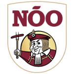 noo-lt_logo.png