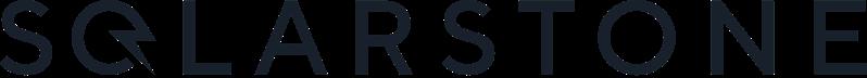 logo-dark3x.png