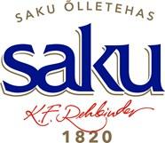 saku_logo_esinduslik.jpg