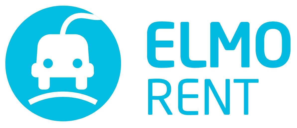 elmo-rent-logo.png