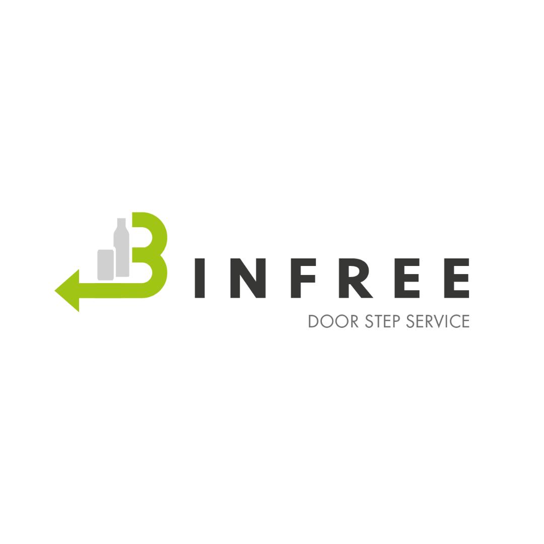 binfree_logo_png.png