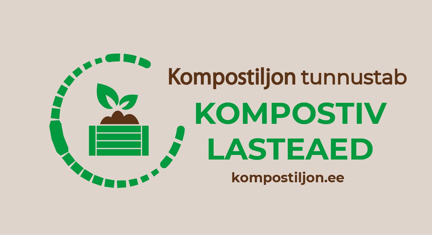 kompostiljon-tunnustab-lasteaed2_0.jpg