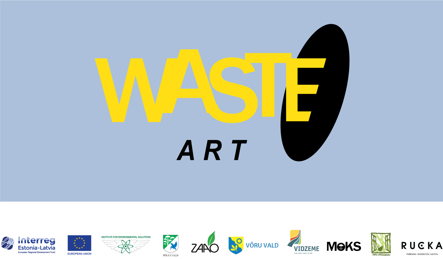 logo-partners-sponsors2.png