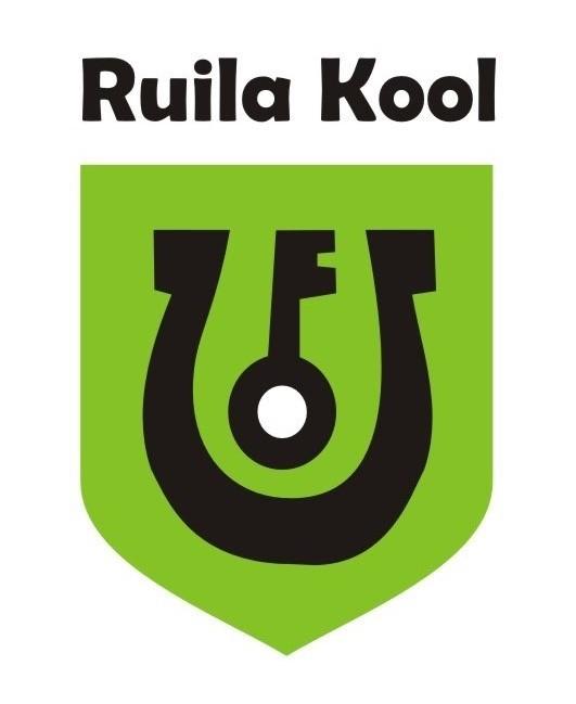 ruila-kooli-logo.jpg