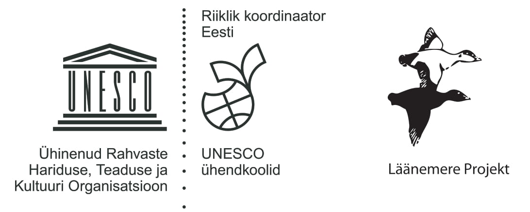 ee-koordinaatorid---asp_natcoord_estoniabsp_ee.jpg