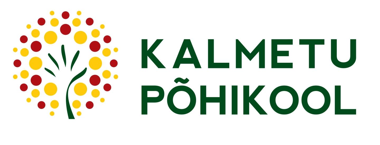 kooli-logo.jpg
