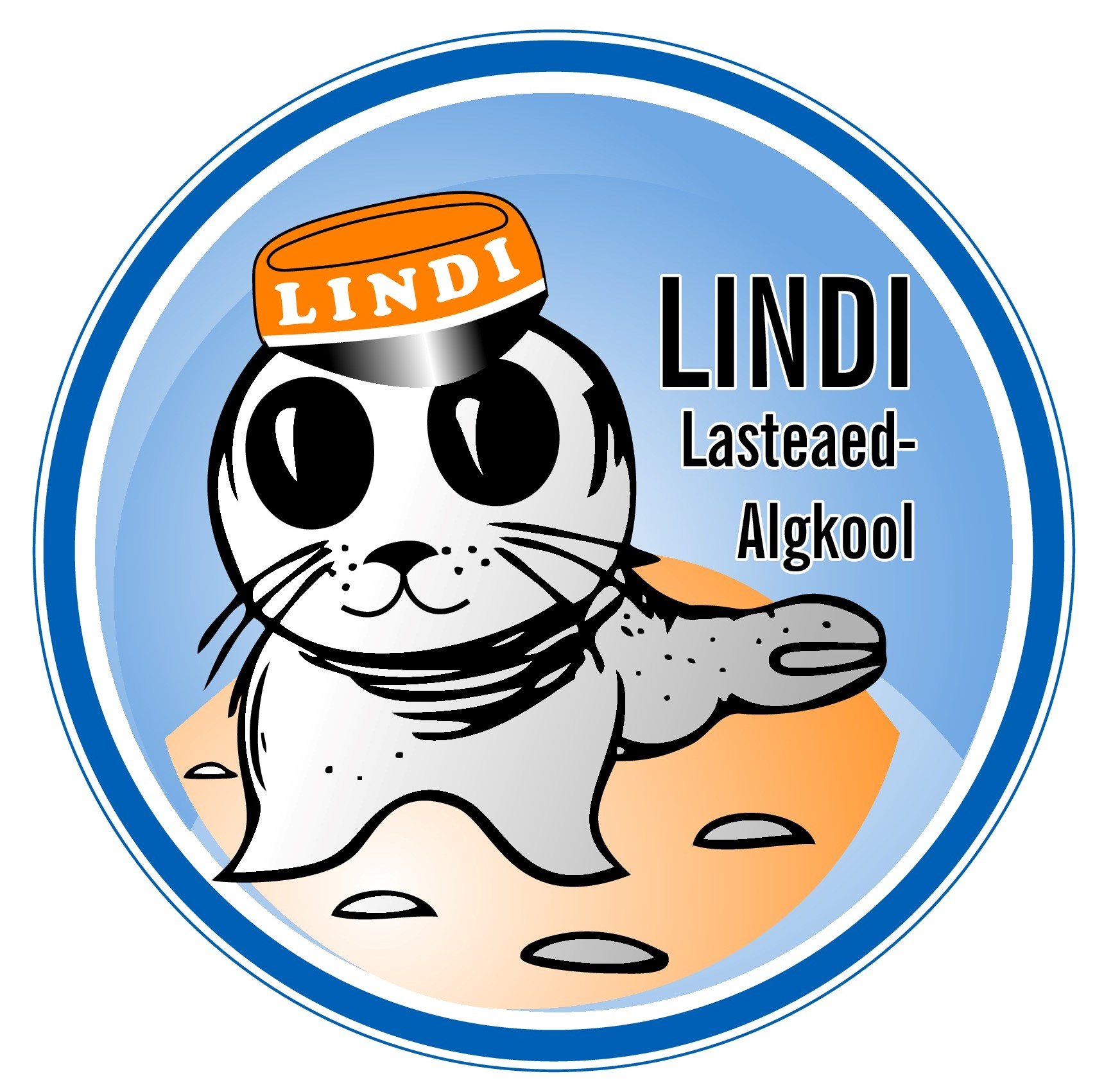 lindi-logo.jpg