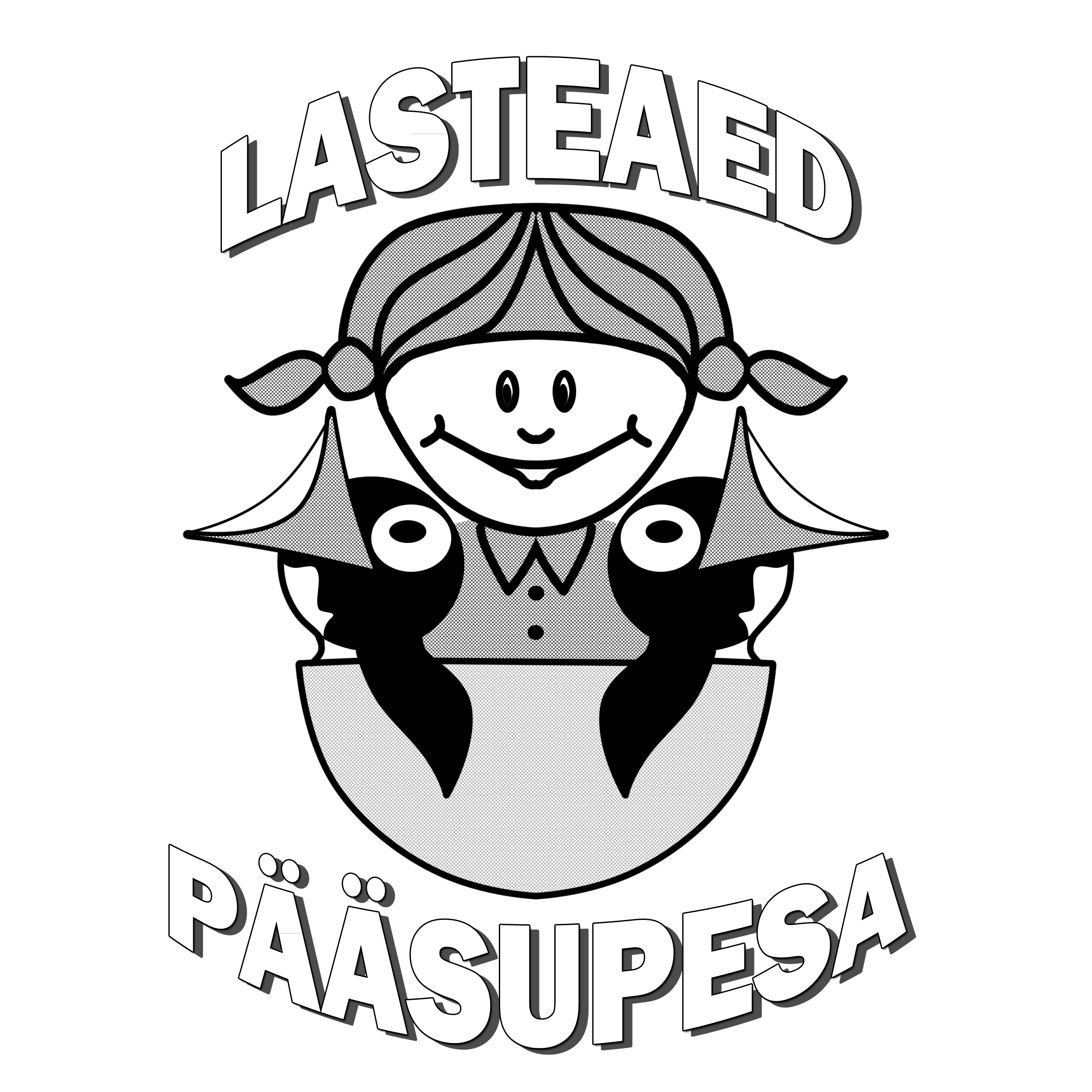 logo-la02.png