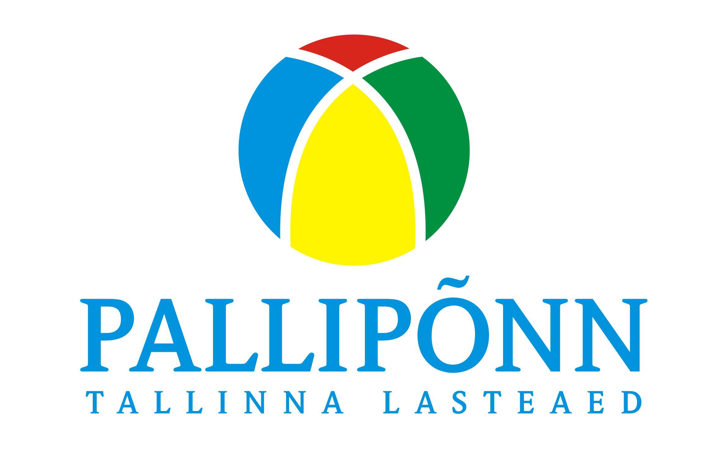 palliponni-uus-logo.jpg