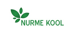 2013-logo-1-nurme_kool_.jpg